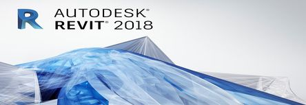 Autodesk Revit Structural 2018