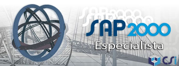 Curso SAP2000 Vis Concrete Design