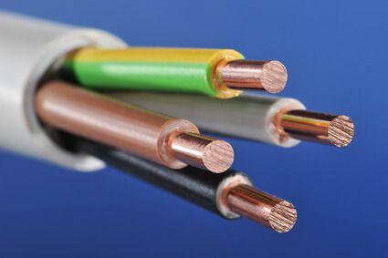 curso instalaciones electricas en baja tension
