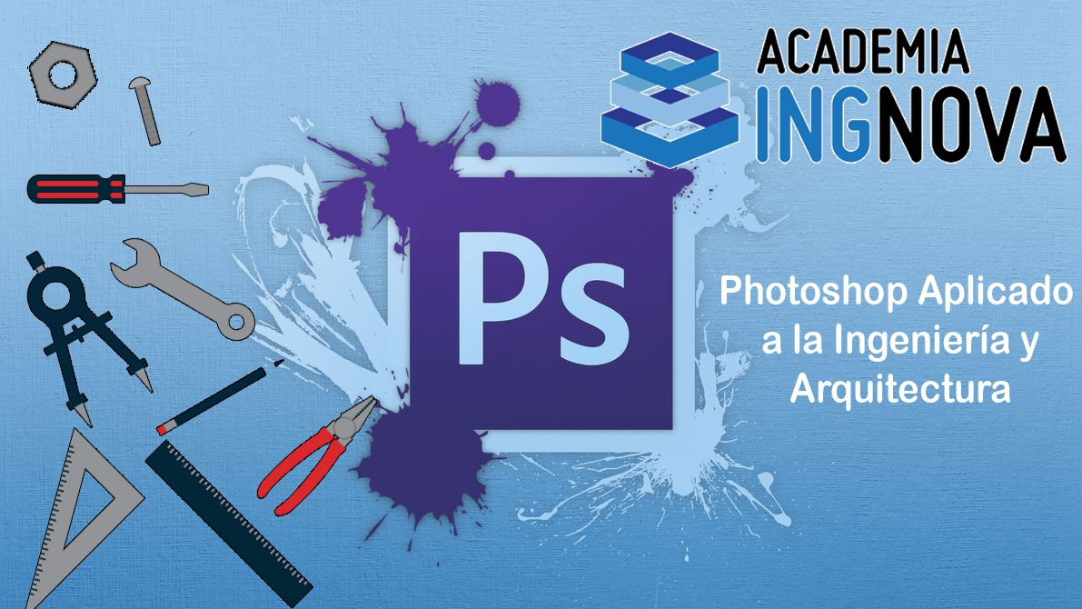 Curso Photoshop CS6
