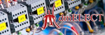 DMELECT Cálculo Instalaciones Baja Tensión