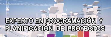 Programación y Planificación de Proyectos
