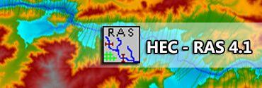 HEC-RAS 4.1