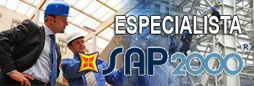 Especialista en SAP2000
