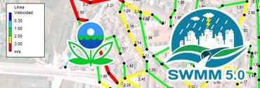 SWMM 5.0