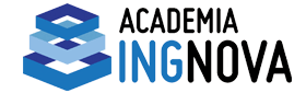 Academia Ingnova_Cursos Online